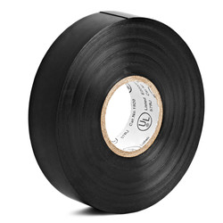 pvc-electrical-tape-roll-34-wide-65ft-bl