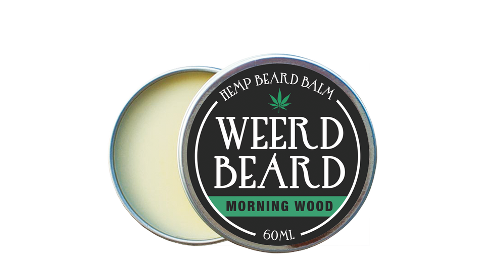 morning-wood