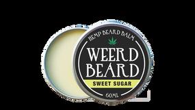 sweet-sugar