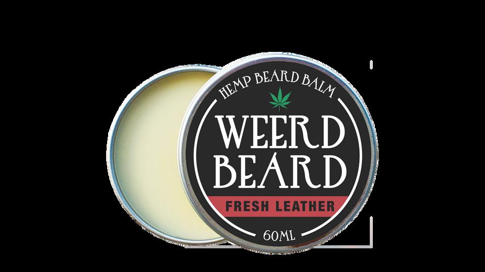 fresh-leather
