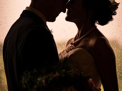 Sarah and Kyle's Wedding!!