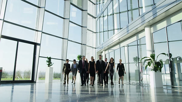 attractive-diverse-business-team-light-f
