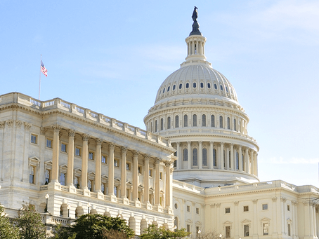 What is the STEP Act and How Does it Affect a Business?