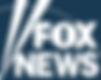 LOGO - Fox News.png