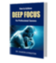 How to Achieve Deep Focus.png