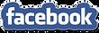 LOGO - Facebook - 2.png