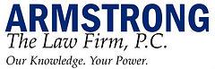 ARMSTRONG - Logo.jpg
