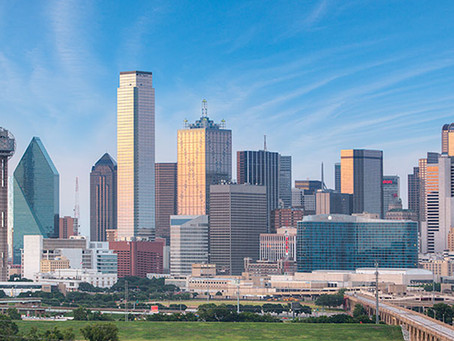 How to Register a DBA in Texas
