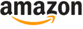 Amazon-Logo-PNG-small.png