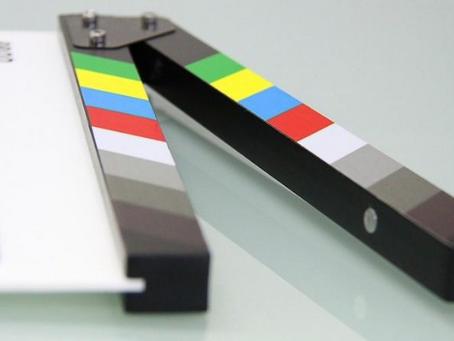 Secrets to TV Ad Casting: Part 2