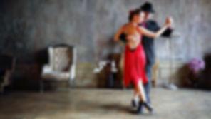 Tango Dancers.jpg