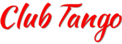 CLUB TANGO - Logo - smaller.png