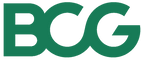 LOGO - Boston Consulting.png