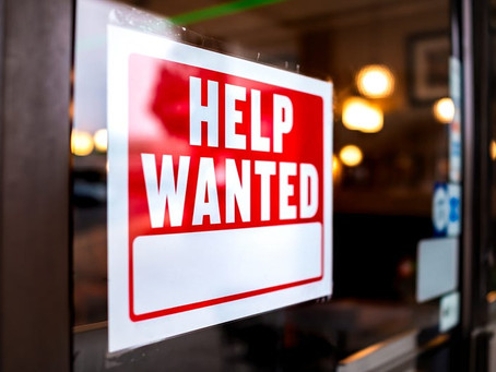 North Texas Small Businesses Struggling with Lack of Qualified Workers