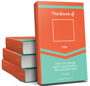 BOOK OF YOU - Transparent.png