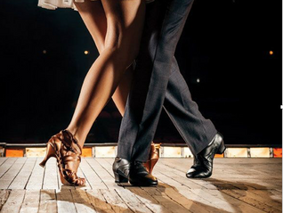 How Dancing Enhances Your Brain Power and Health