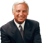 jack-canfield.png