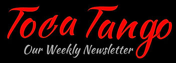 Toca Tango Logo.jpg
