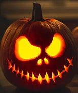 Halloween Pumpkin (1).jpg