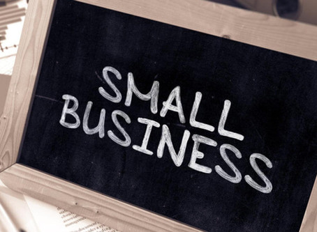 CYBERSECURITY BEST PRACTICES FOR SMALL AND MID-SIZED BUSINESSES