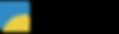microsoft-great-plains-logo-png-transpar