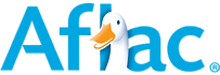 LOGO - Aflac.png