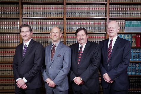 Armstrong-FracGC-Attorneys-768x512.jpg