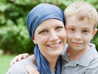 Many Cancer Survivors Face Financial Hardships