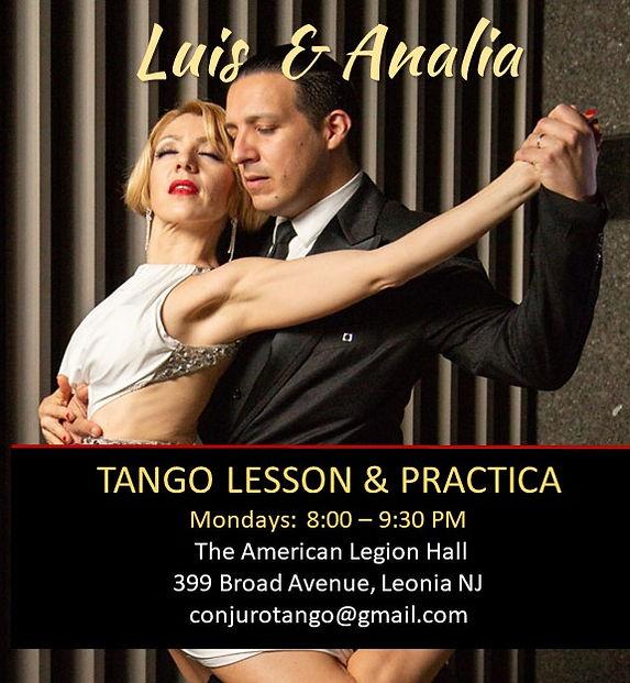 Luis & Analia - Website Promo.jpg