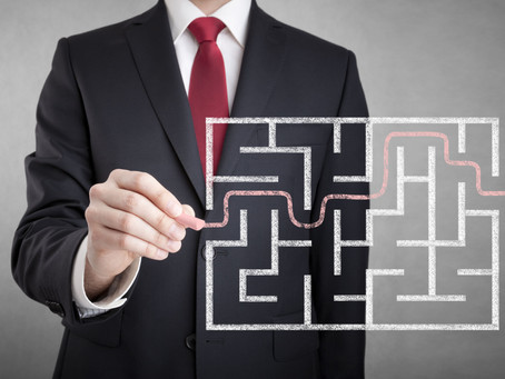 The 5 Biggest Challenges Facing Small Businesses