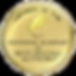 NABSA-Member-Logo.png