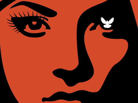 How Lysistrata Helped Me Uncover Women's Unspoken Needs