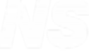 WHITE Logo - no tagline.png