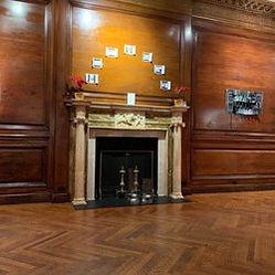 Argentine Consulate.jpg