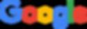 LOGO - Google.png