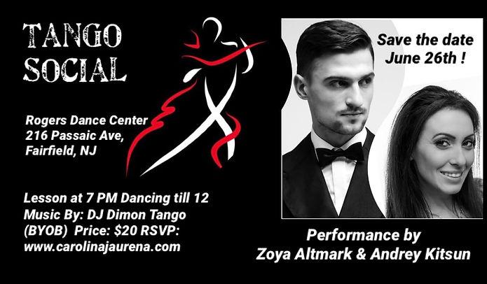 tango social.jpg