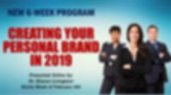 PERSONAL Branding -- 6 Week Program.jpg
