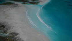 Ocean Artist -  Petra Meikle de Vlas3.png