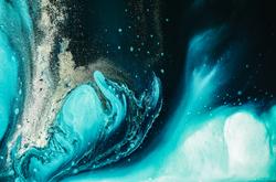 Ocean Artist -  Petra Meikle de Vlas17.png