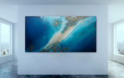 Ocean Artist -  Petra Meikle de Vlas2.png