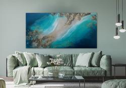 Ocean Artist -  Petra Meikle de Vlas6.png
