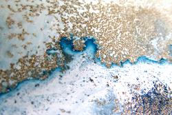Ocean Artist -  Petra Meikle de Vlas24.png