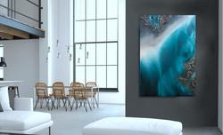 Ocean Artist -  Petra Meikle de Vlas4.png