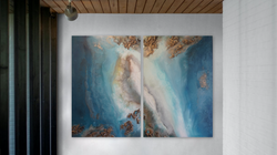 Australian Ocean Artist - Petra Meikle de Vlas.png