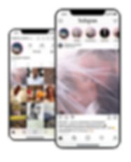 instagram composite.png