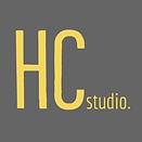 HCstudioLOGO.png