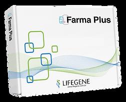 BOX_Farma Plus2.png