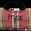 Thumbnail: Pink Plaid Carry Case