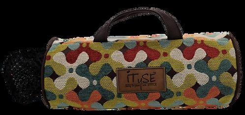 iTySE Mosaic