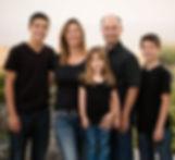 Rost Family.jpg